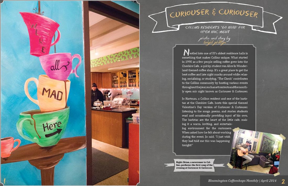 curiouser-and-curiouser-magazine